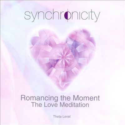 Romancing the Moment