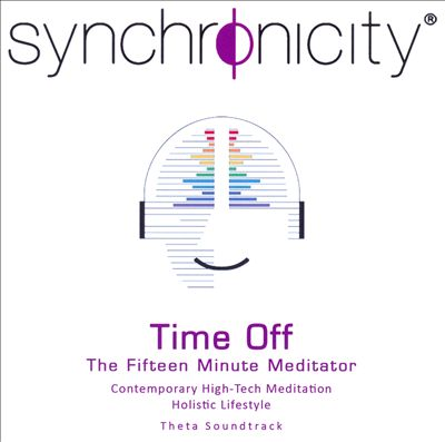 Time Off the 15 Minute Meditator