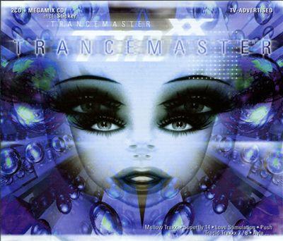 Trancemaster, Vol. 20