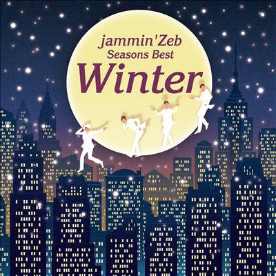 Seasons Best: Winter