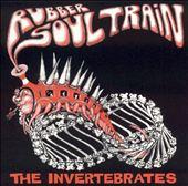 Rubber Soul Train