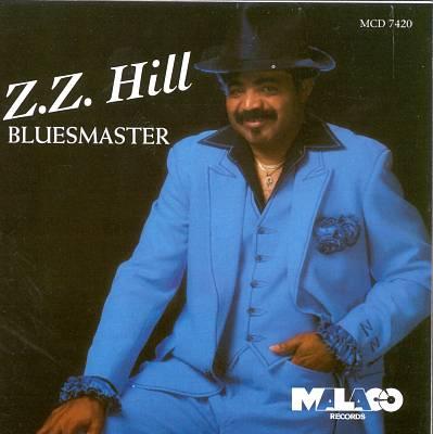 Bluesmaster