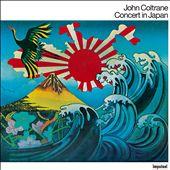 Concert in Japan [Live in Japan, 1966]