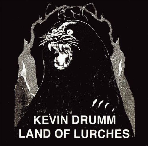 Land of Lurches