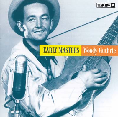 Early Masters [Tradition]