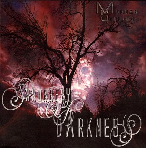 Shrubbery of Darkness