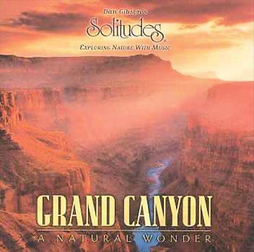 Grand Canyon: Natural Wonder