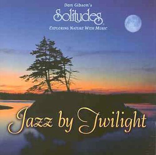 Jazz by Twighlight