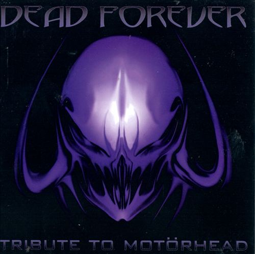 Tribute to Motorhead: Hammer Down