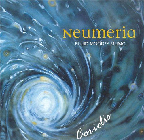 Neumeria: Fluid Mood Music