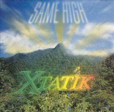 Same High