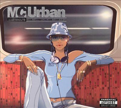 Mastercuts: Urban