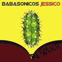 Jessico