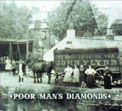 Poor Man's Diamonds