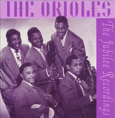 The Jubilee Recordings