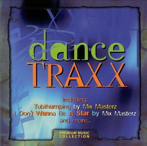 Dance Traxx [PMCL]