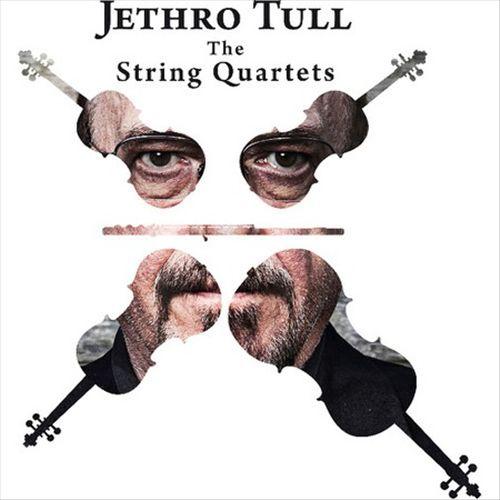 The String Quartets