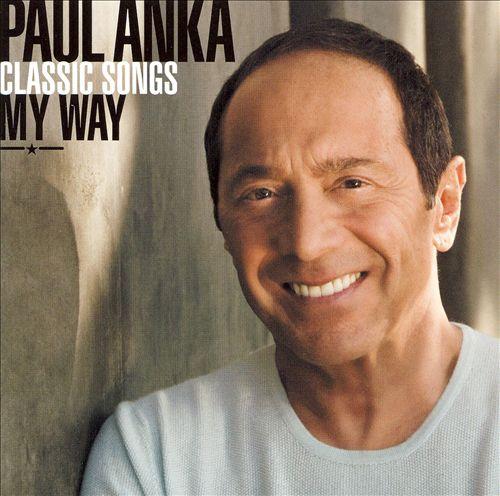 Classic Songs: My Way