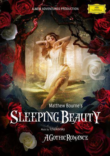 Matthew Bourne's Sleeping Beauty: A Gothic Romance, music by Tchaikovsky