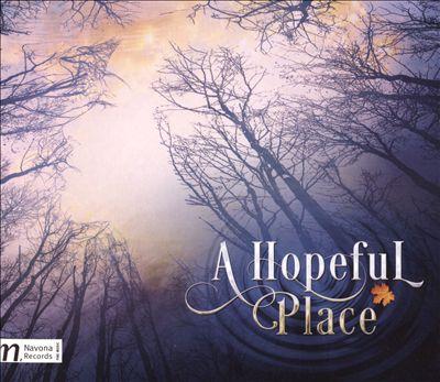 A Hopeful Place