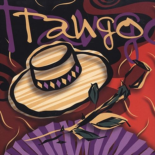 Global Songbook Presents: Tango