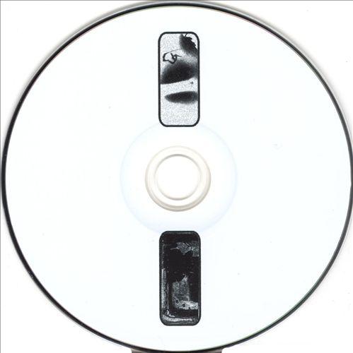 Mix Up: Shadow Jazz Blunts, Vol. 1