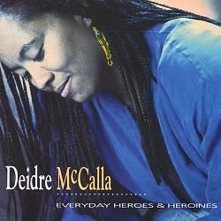 Everyday Heroes & Heroines