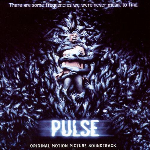 Pulse [Original Motion Picture Soundtrack]
