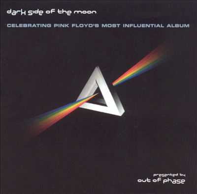 Dark Side of the Moon 2001
