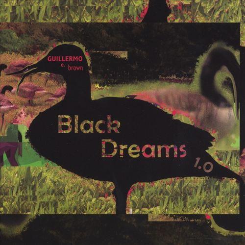 Black Dreams 1.0