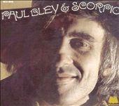 Paul Bley & Scorpio
