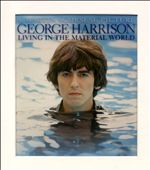 George Harrison: Living in the Material World [Video]