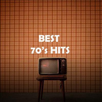Best 70's Hits