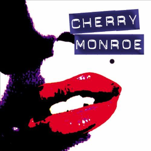 Cherry Monroe
