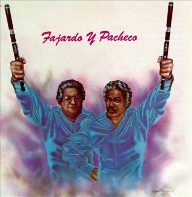 Fajardo y Pacheco