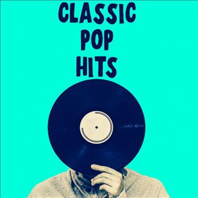 Classic Pop Hits
