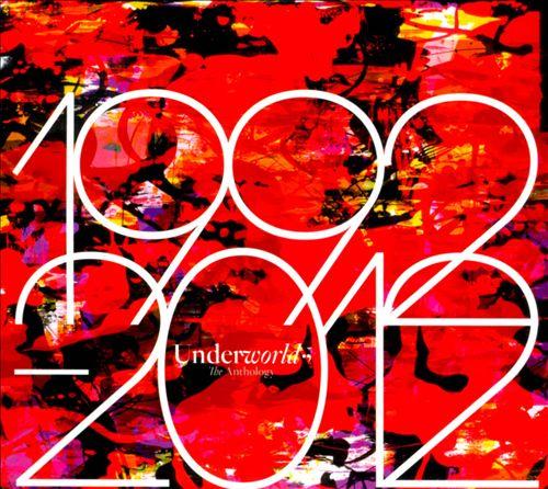 1992-2012