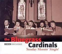Sunday Mornin' Singin'
