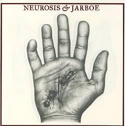 Neurosis & Jarboe