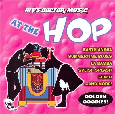At the Hop [Hit Doctors]