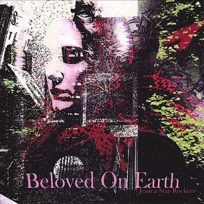 Beloved on Earth