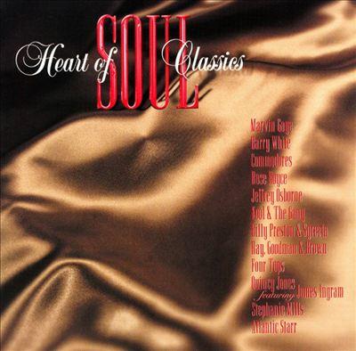 Heart of Soul Classics