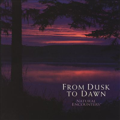 Natural Encounters: From Dusk to Dawn