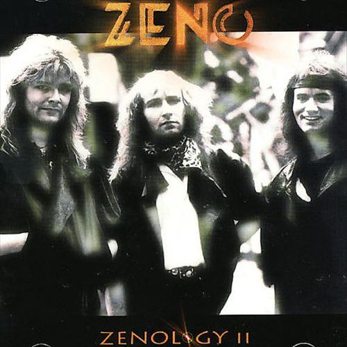 Zenology 2