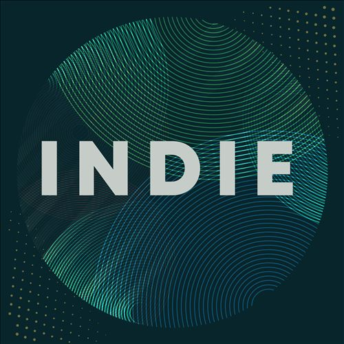 Indie (All Your Favourite Guitar Anthems)
