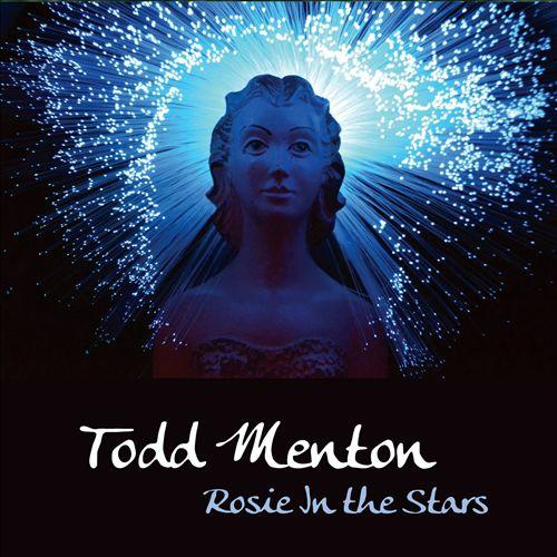 Rosie in the Stars