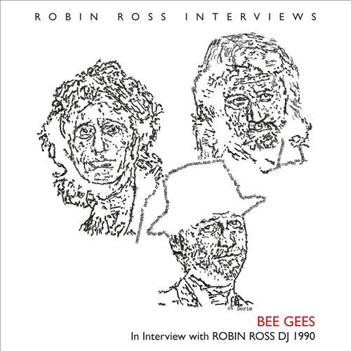 Interview '1990