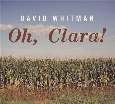 Oh, Clara!