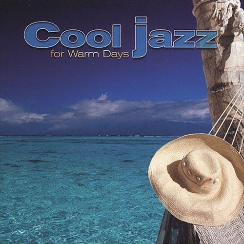 Giants of Jazz: Cool Jazz for Warm Days