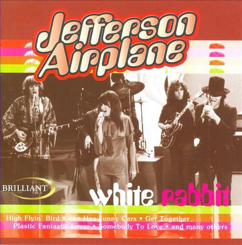 White Rabbit [Bootleg]